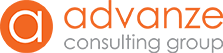Advanze Consulting Group logotyp