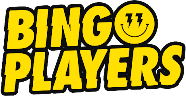 Bingo Players logotyp